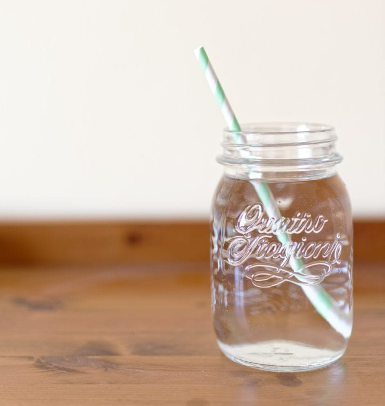 clear-glass-mason-jar-filled-with-water-1191312